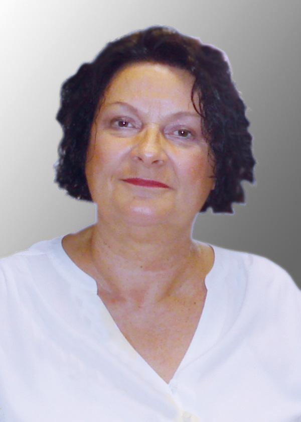 Susanne Lewandrowski